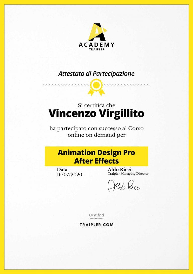 AttestatoAcademy_Animation-design-pro