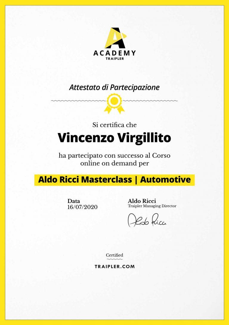 AttestatoAcademy_Automotive