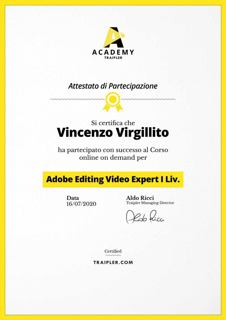 AttestatoAcademy_Editing-Expert-I