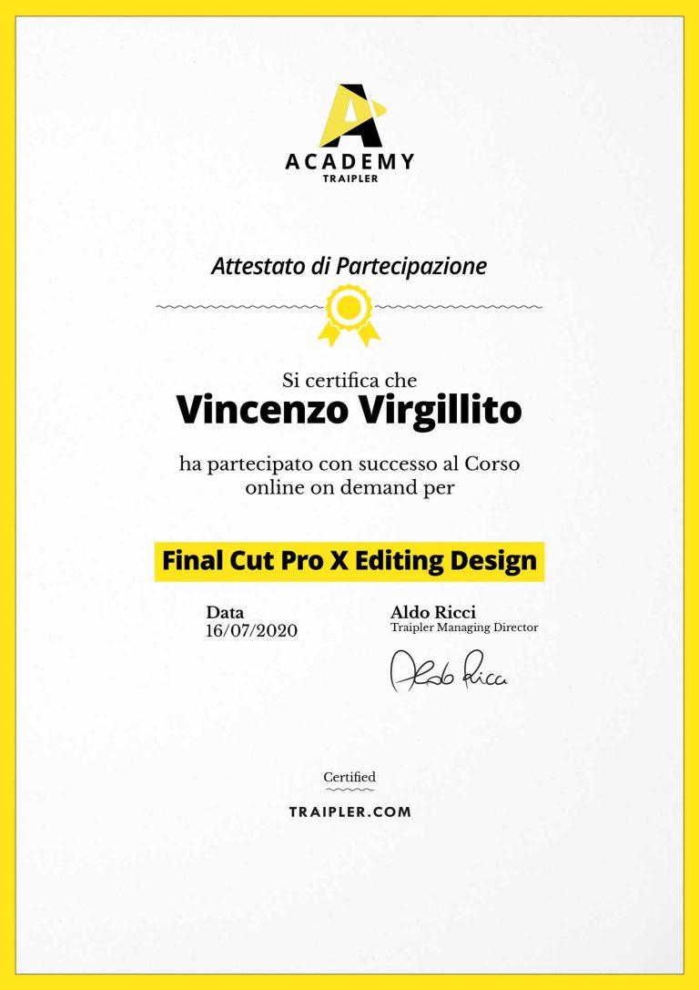 AttestatoAcademy_Final-cut-pro-x