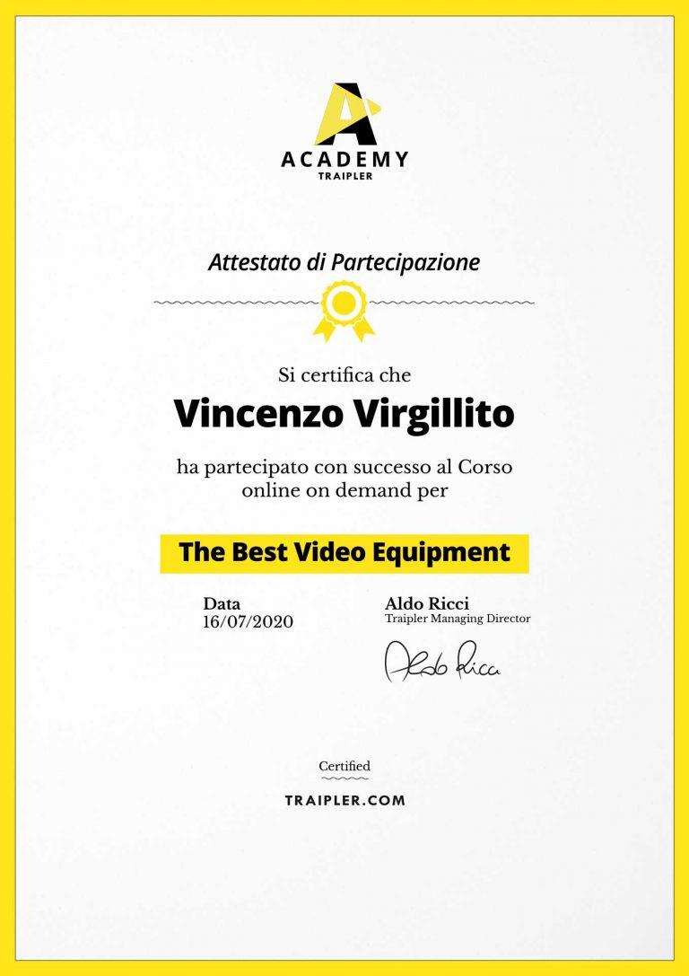 AttestatoAcademy_The-best-video-equipment