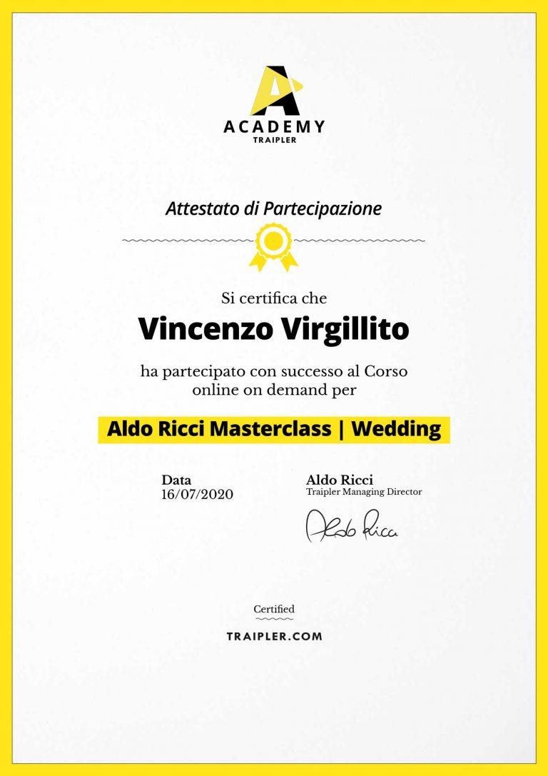 AttestatoAcademy_Wedding