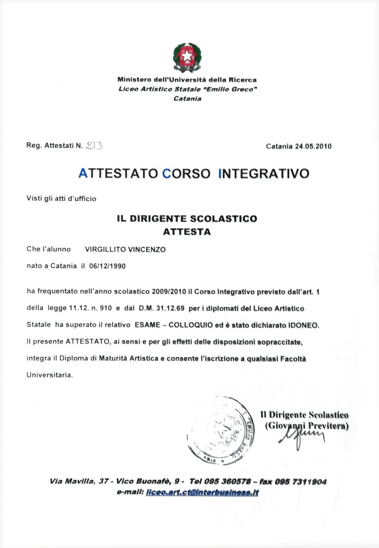 Attestato-Corso-Integrativo
