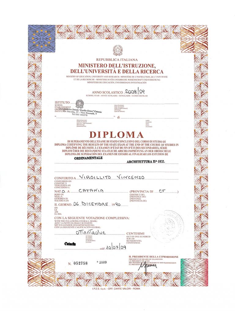 Diploma-Liceo-Artistico
