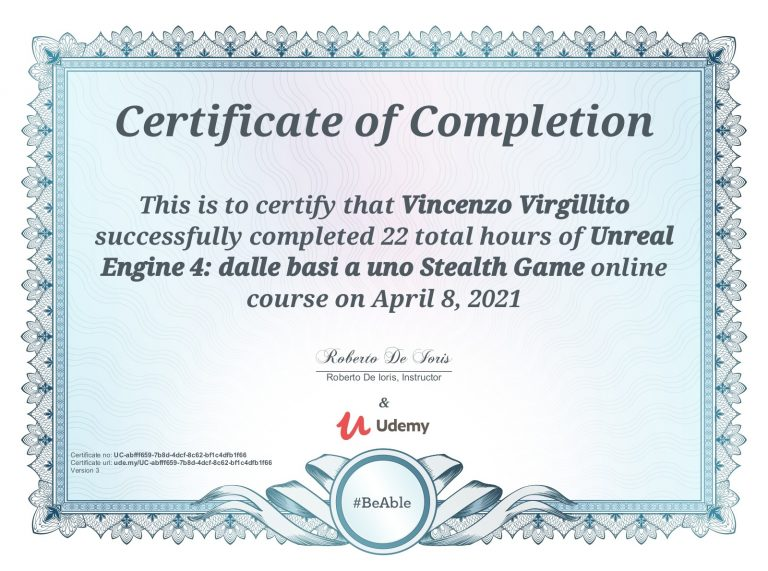 Unreal-Engine-4_dalle-basi-ad-uno-Stealth-Game-ENG