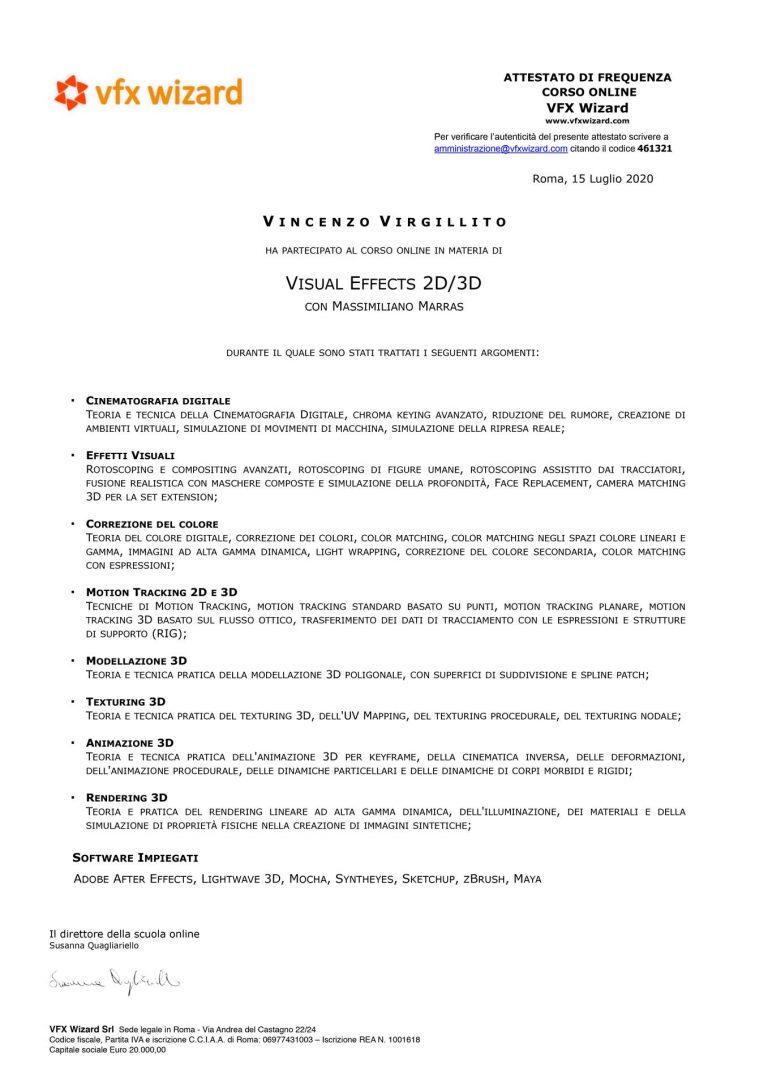 VFX-Wizard-Attestato-di-Frequenza_461321